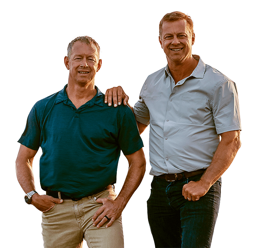mw brothers adjusted - Welcome to Mercer Wine