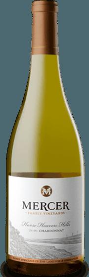 mercer horse heaven chard 2016 web resize - Mercer Family Vineyards