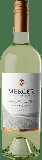 mercer-horse-heaven-sauv-blanc-2017